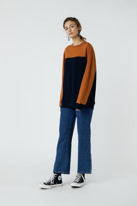 Sweatshirt 3314