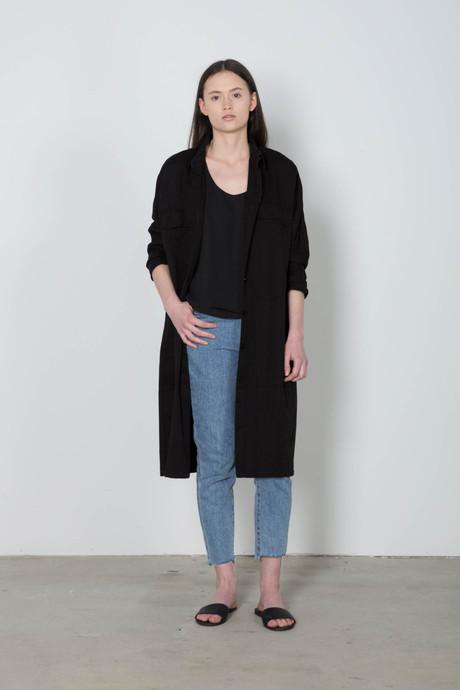 T Shirt 1144 Black 8