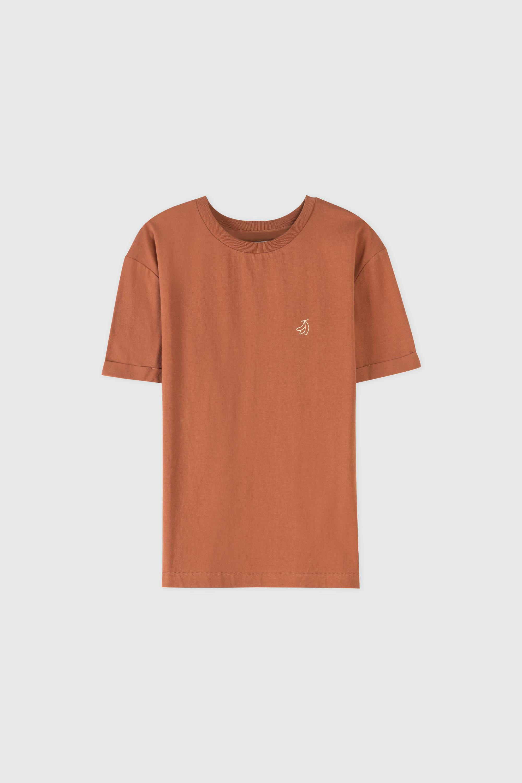 TShirt 10642019 Rust 15