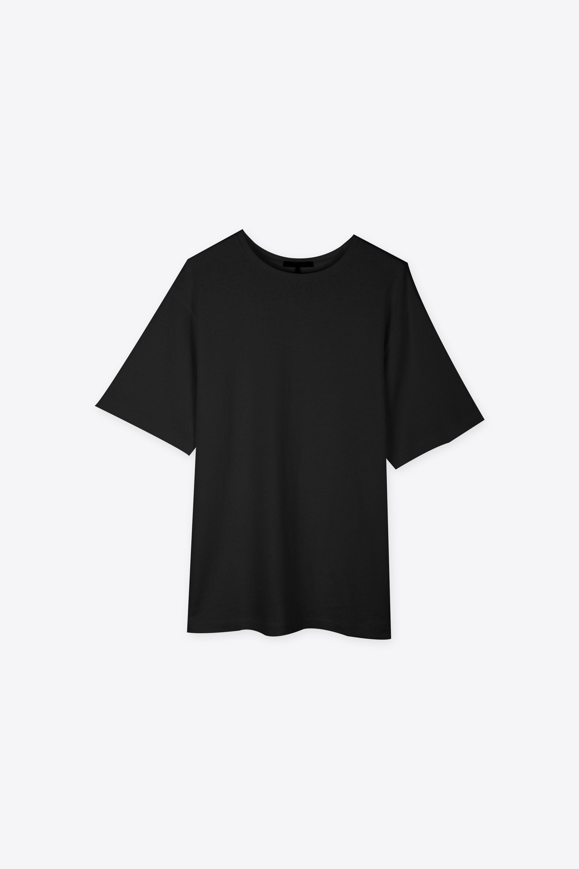 TShirt 1120 Black 7
