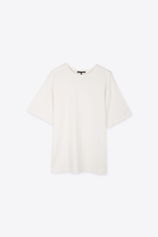 TShirt 1120 White 5