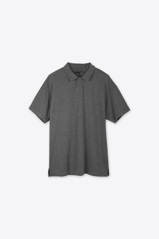 TShirt 1240 Grey 5