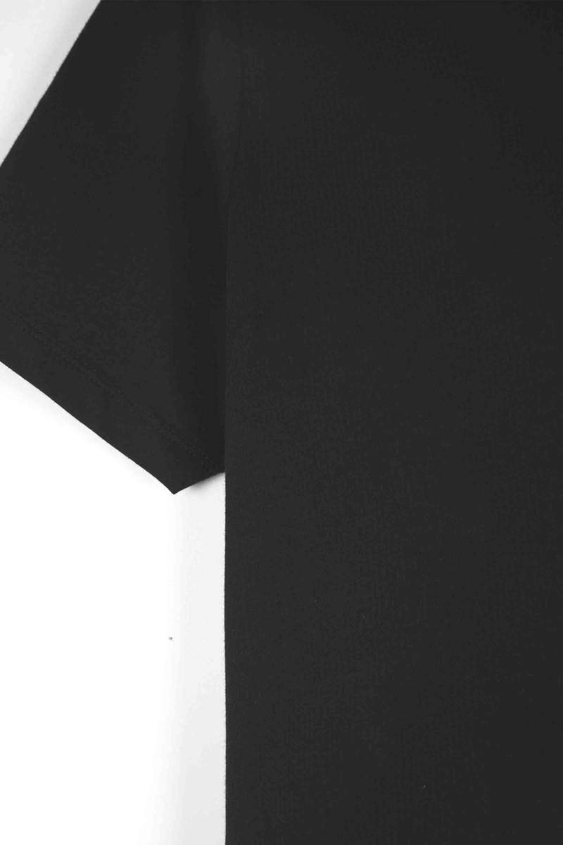 TShirt 1286 Black 6