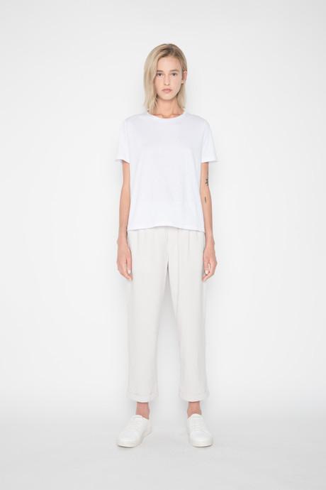 TShirt 1286 White 1