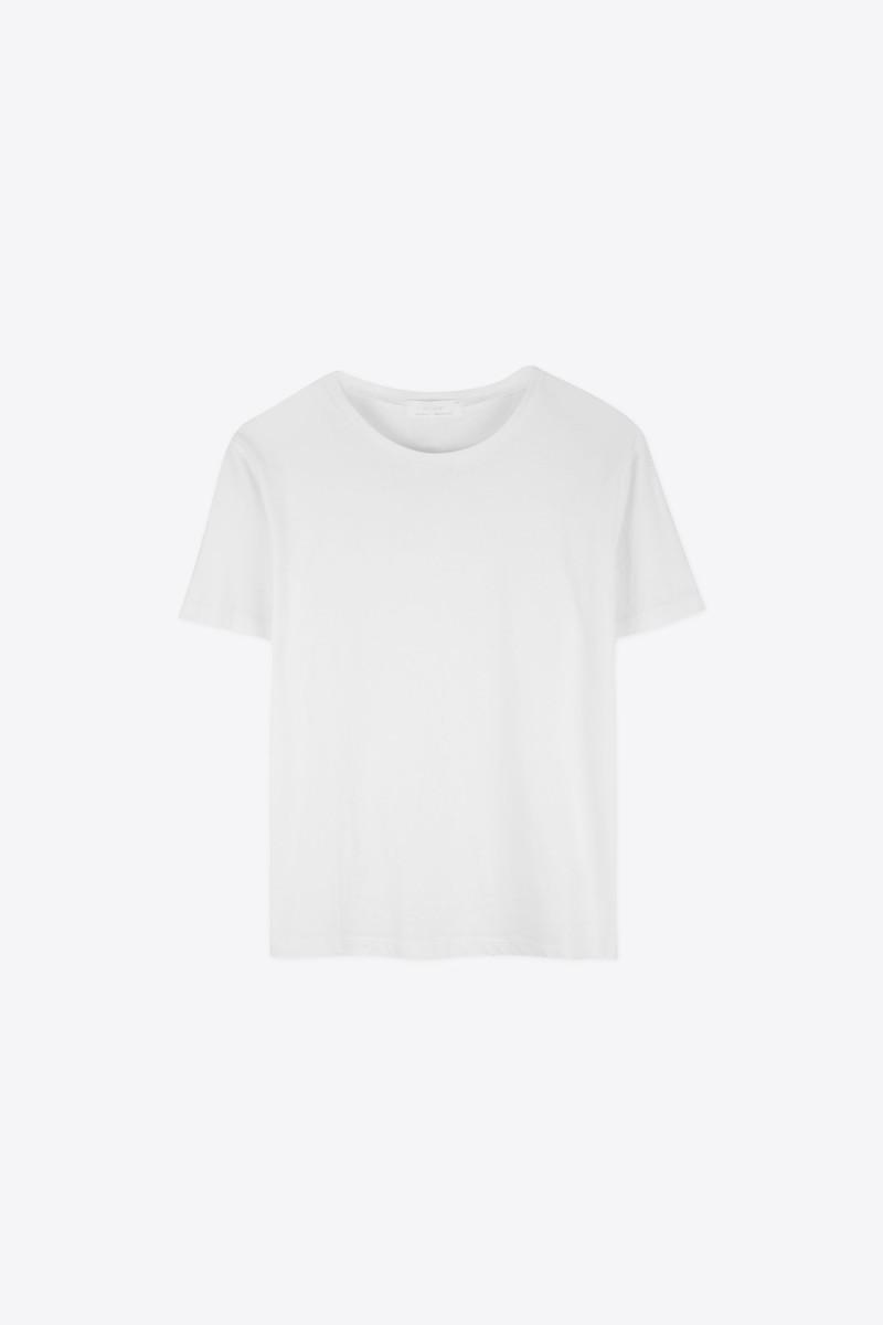 TShirt 1286 White 3