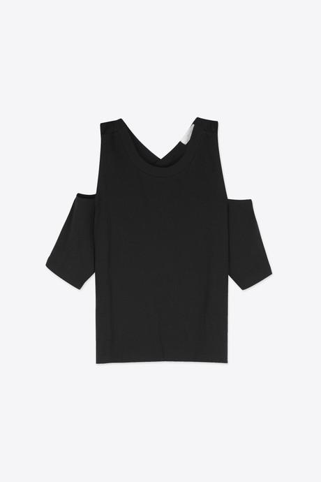 TShirt 1288 Black 6