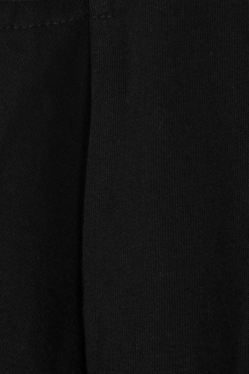 TShirt 1288 Black 7