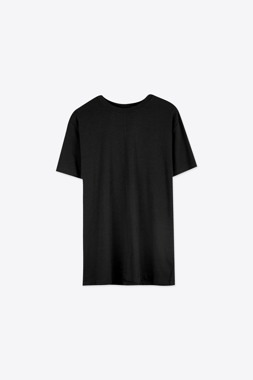 TShirt 1356 Black 5