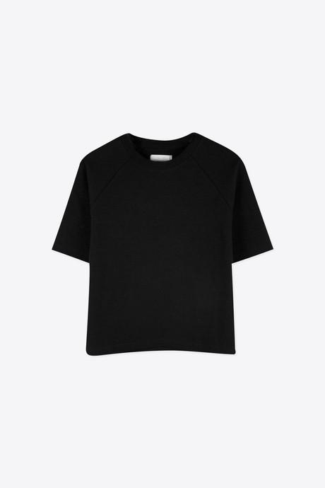 TShirt 1369 Black 5