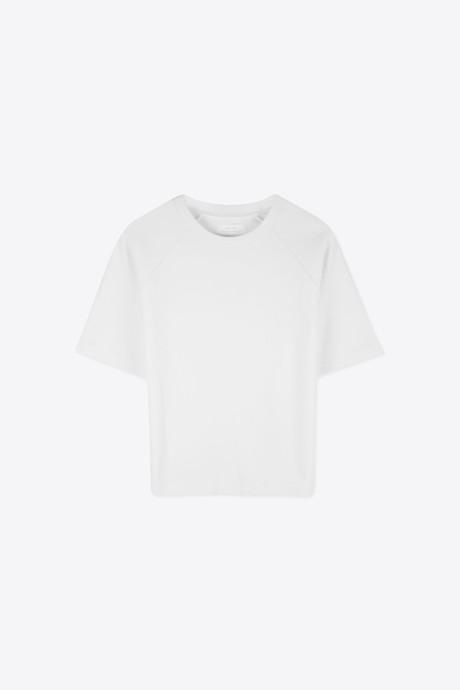 TShirt 1369 White 7