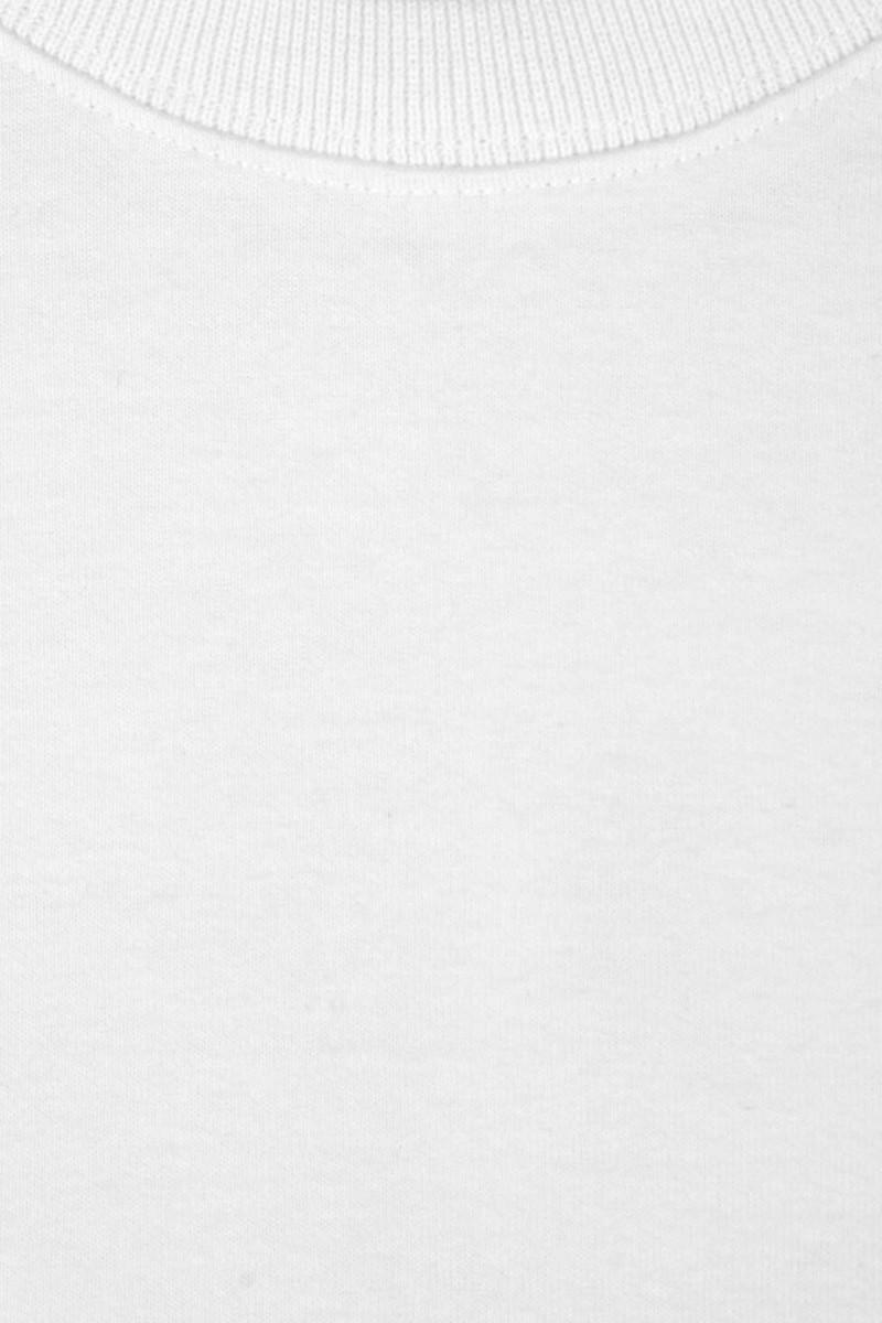 TShirt 1369 White 8