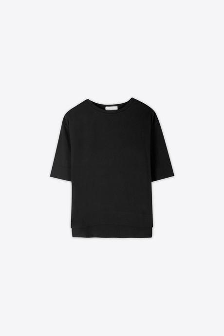 TShirt 1433 Black 13