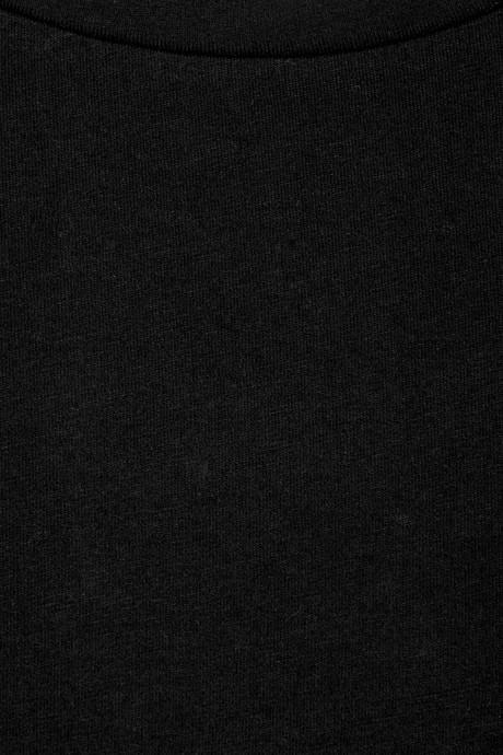 TShirt 1433 Black 14