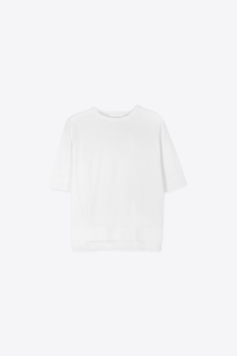TShirt 1433 White 19