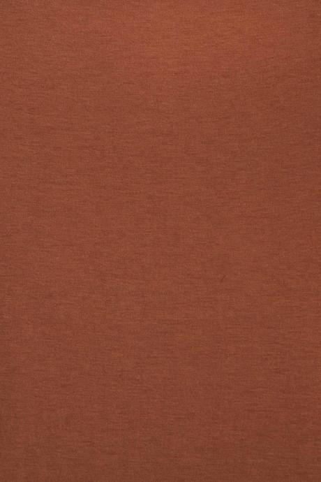 TShirt 154120181 Rust 6