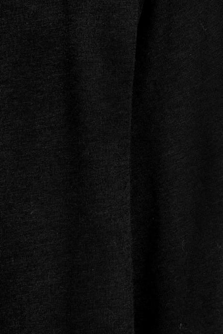 TShirt 1541 Black 14