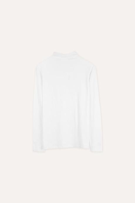 TShirt 1541 White 11