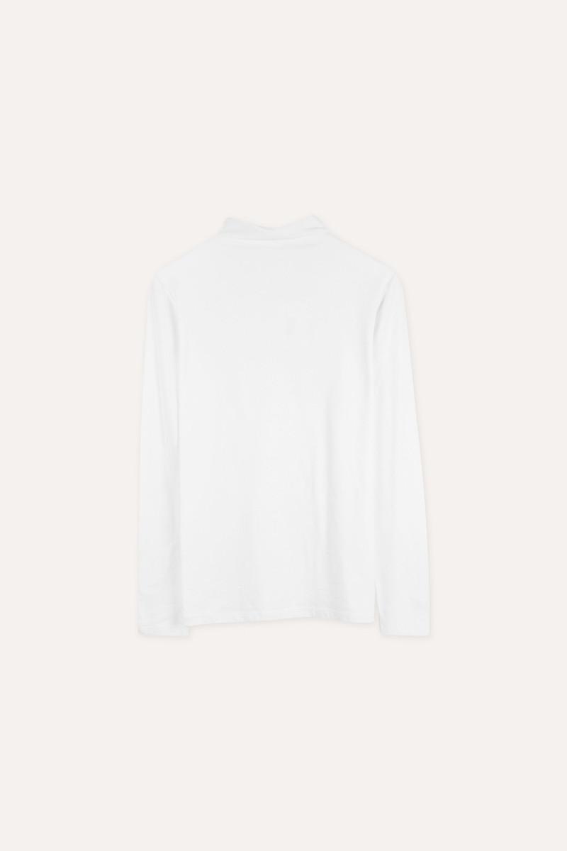 TShirt 1541 White 7