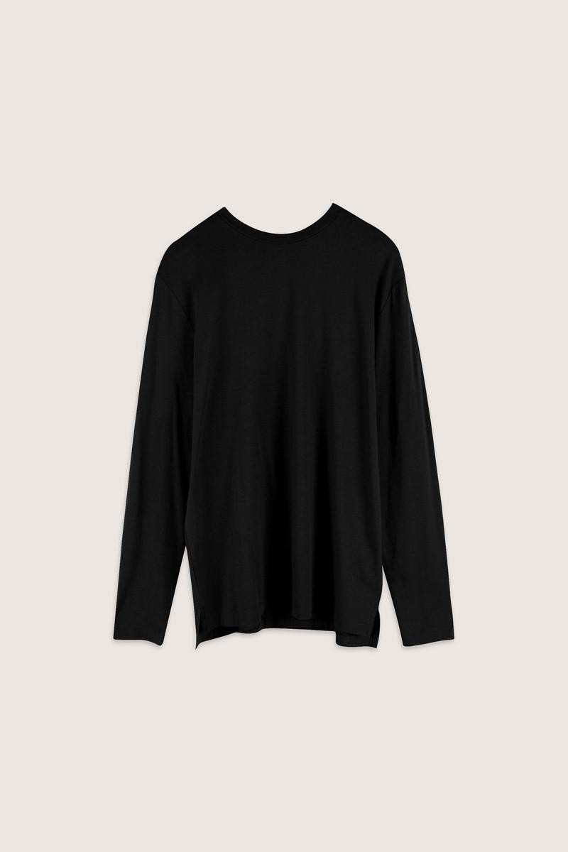 TShirt 1751 Black 7