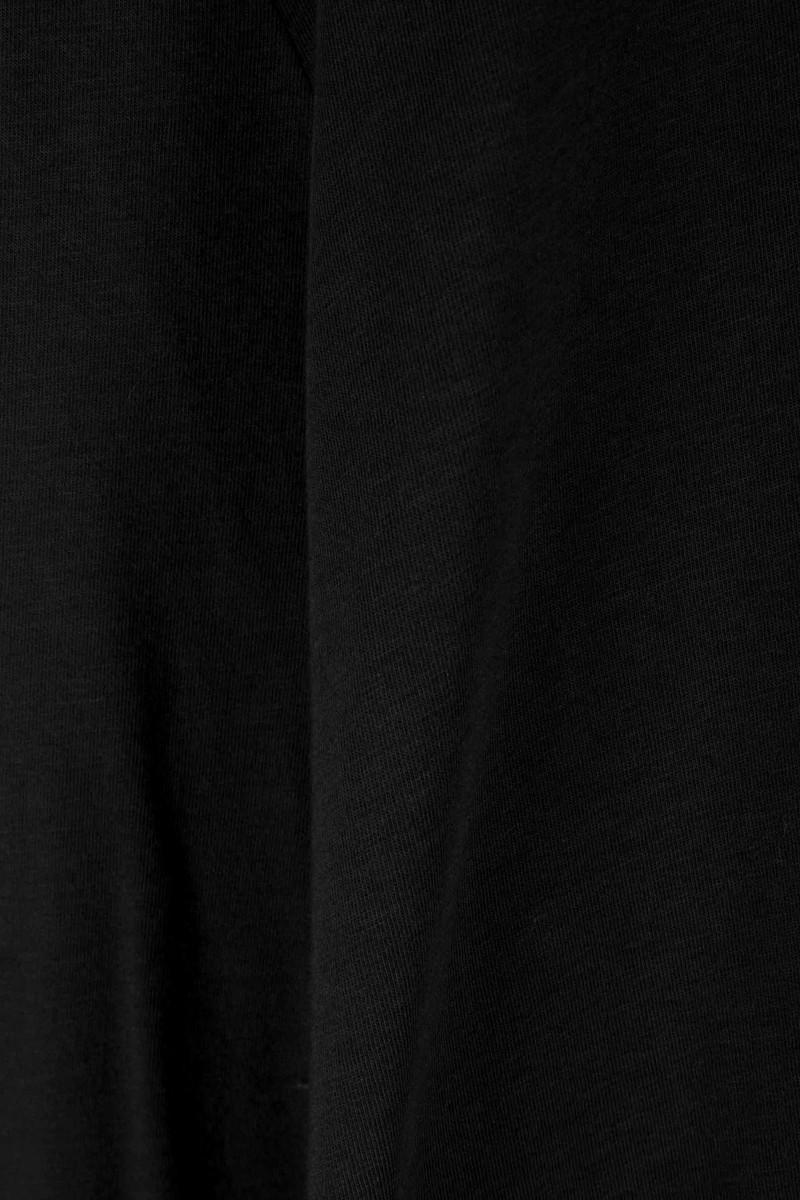 TShirt 1751 Black 8