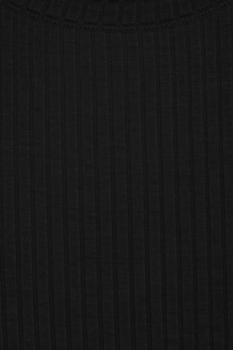 TShirt 2038 Black 10