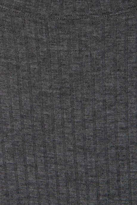 TShirt 2038 Gray 8