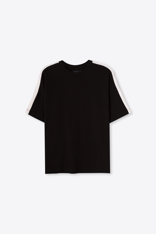 TShirt 2244 Black 7