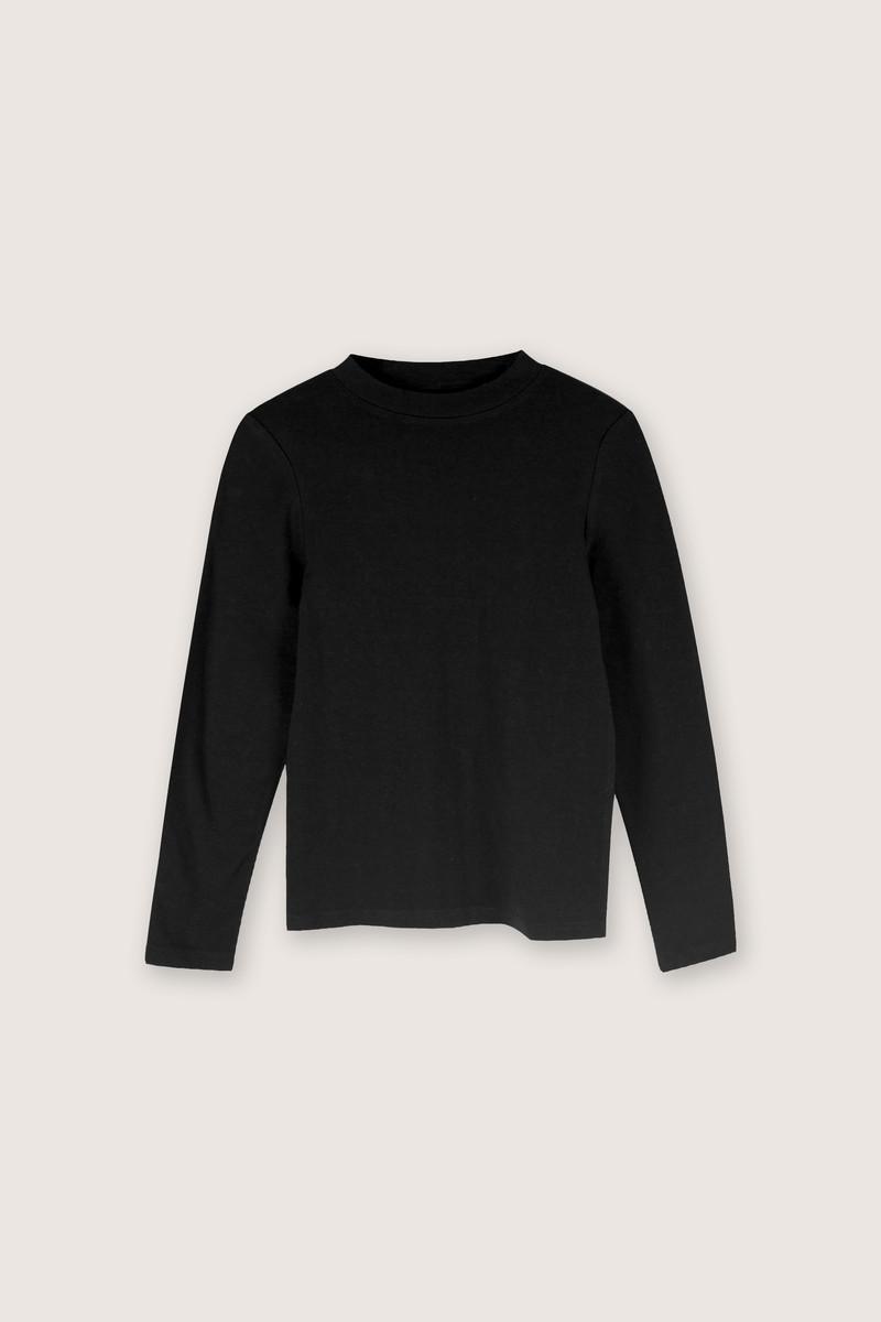 TShirt 2452 Black 8