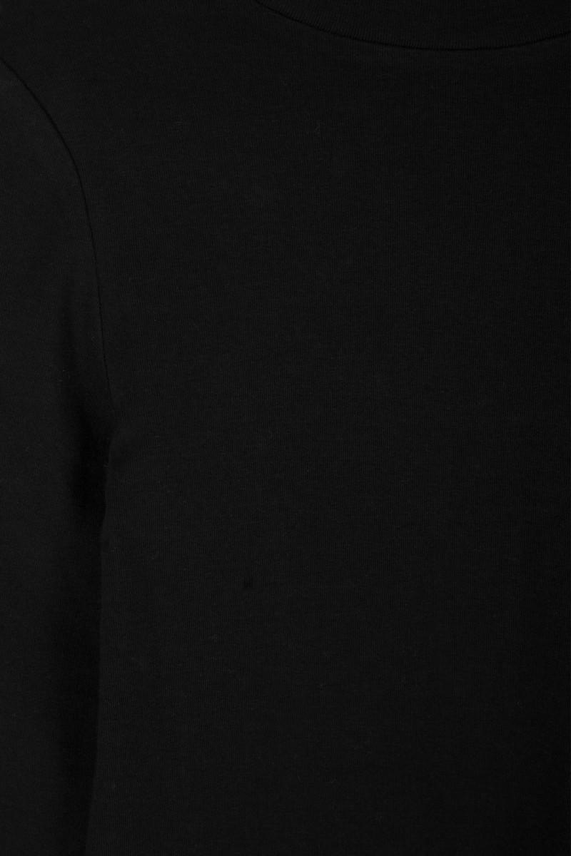 TShirt 2452 Black 9