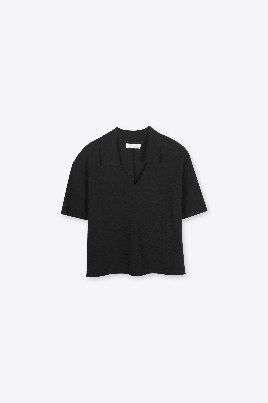 TShirt 2465 Black 7