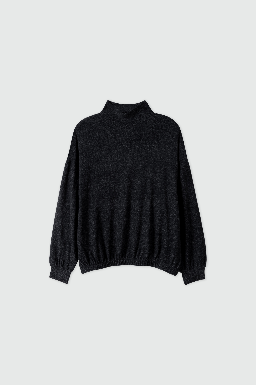 TShirt 2689 Black 11