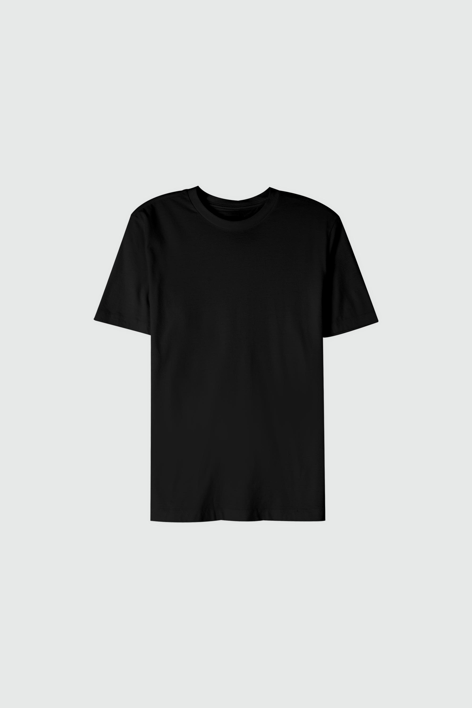 TShirt 2749 Black 7