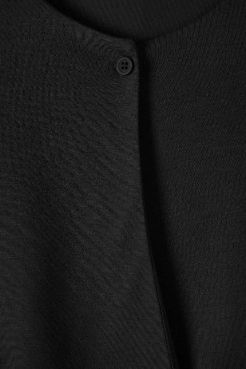 TShirt 2770 Black 14
