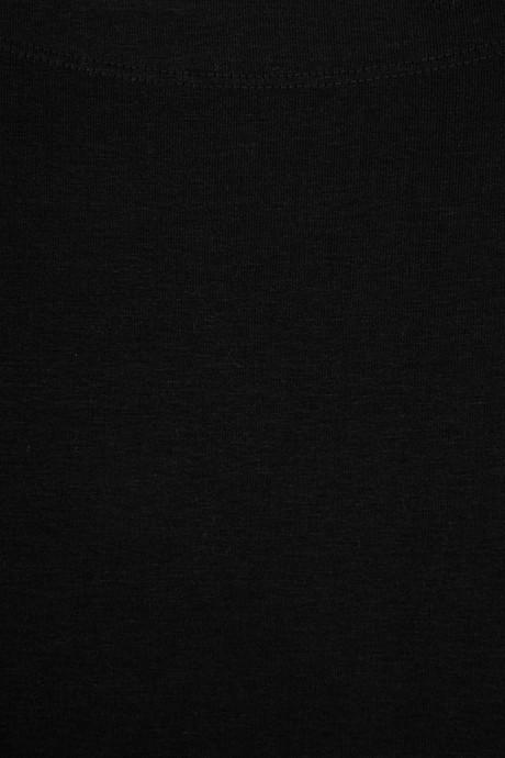 TShirt 2869 Black 12