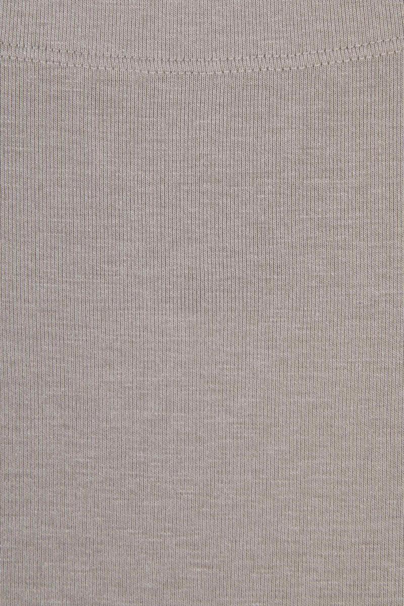 TShirt 2869 Gray 14