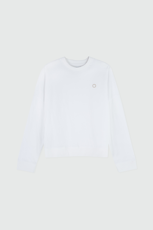 TShirt 2897 White 7