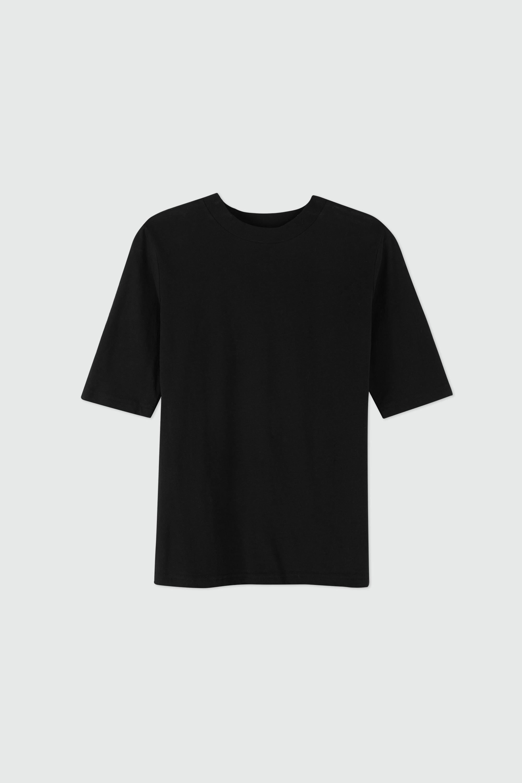 TShirt 2972 Black 18