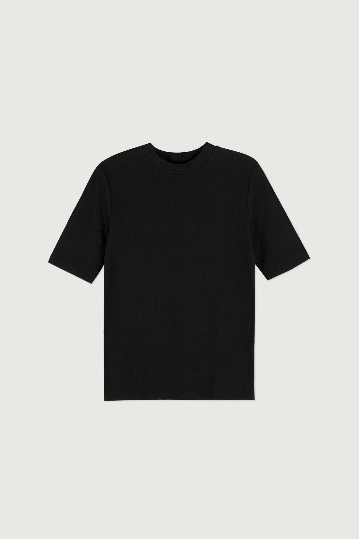 TShirt 3060 Black 9