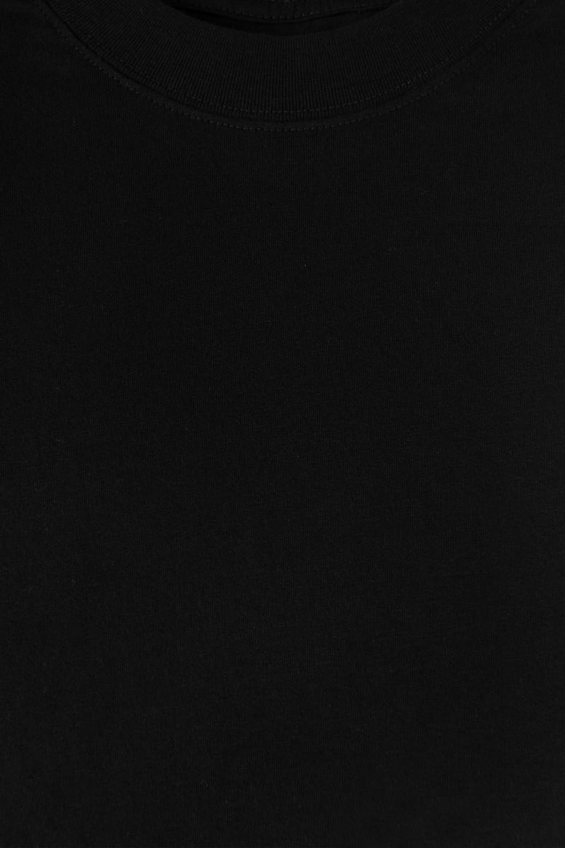 TShirt 3313 Black 6