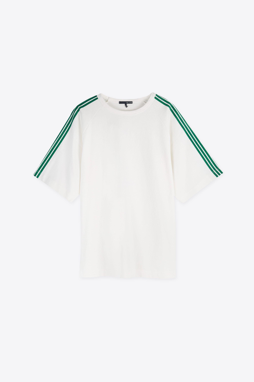 TShirt H037 Green 6
