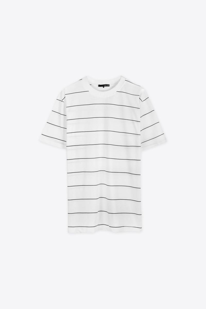 TShirt H053 White 5