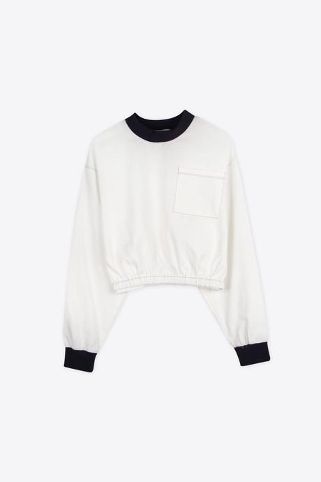 TShirt H064 Cream 5