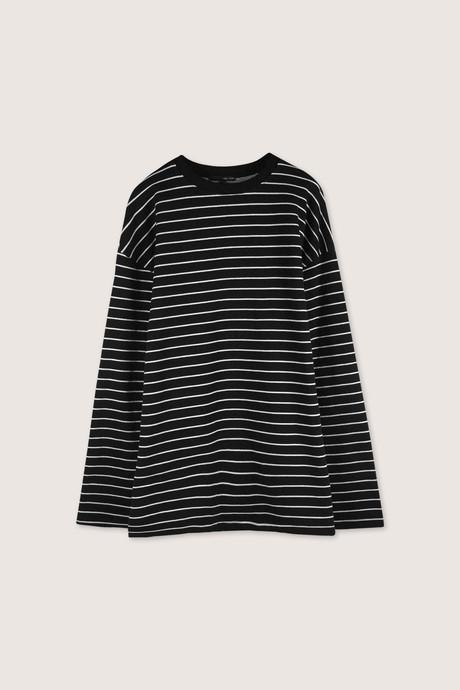 TShirt H106 Black 20