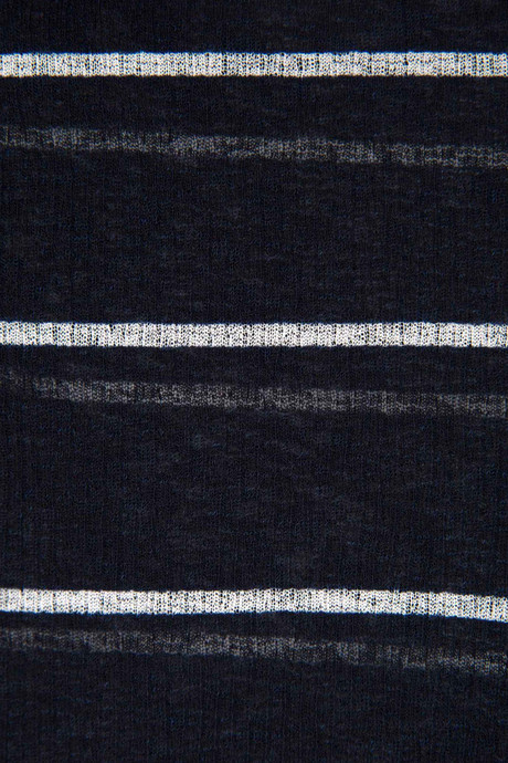 TShirt H192 Navy 6