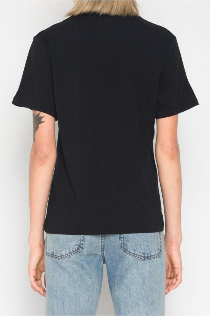 TShirt H240 Black 6
