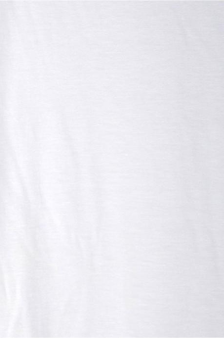 TShirt H240 Cream 10