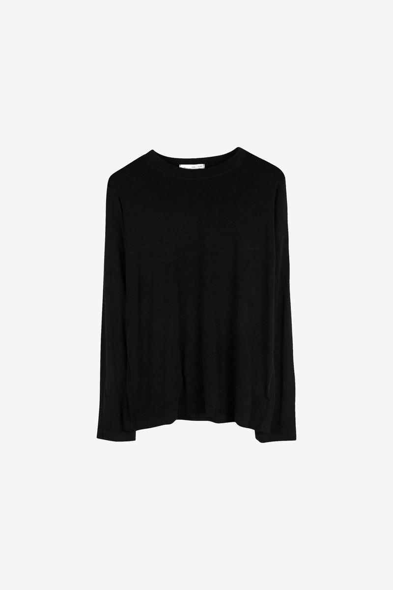 TShirt H243 Black 7