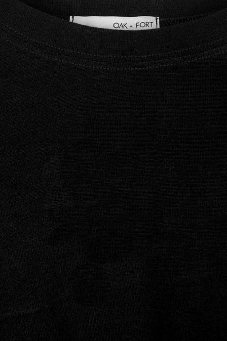 TShirt H243 Black 8