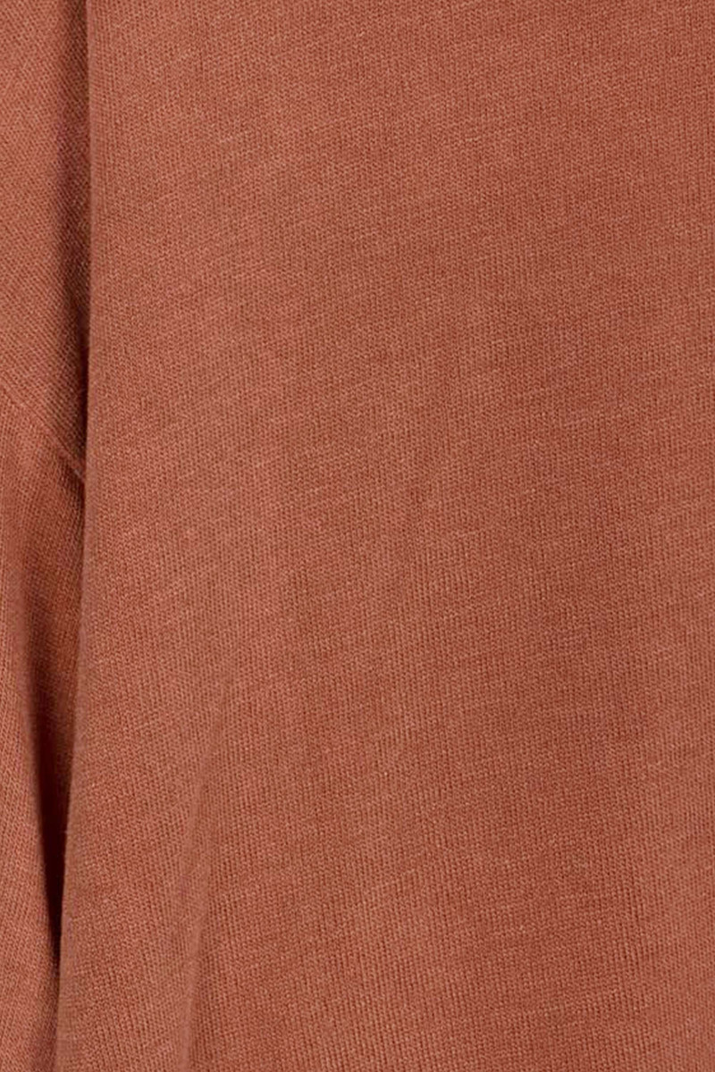 TShirt H243 Orange 6