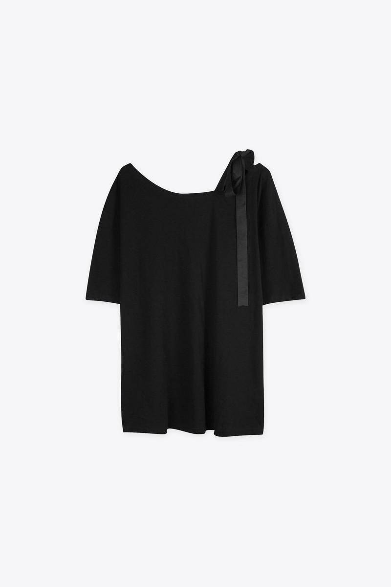 TShirt H260 Black 5